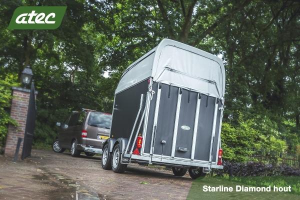 Starline Diamond hout.jpg