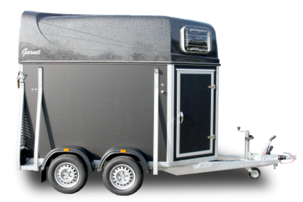 Garnet hout Zwart metallic (Custom) (Custom) (Custom) (Mobile).png