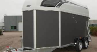 Starline Diamond XXL